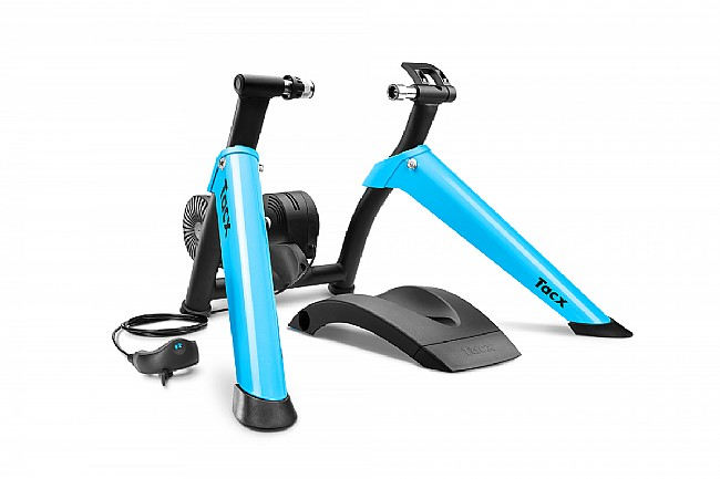 Tacx Boost Trainer Tacx Boost Trainer
