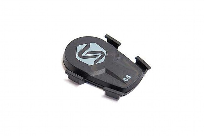Saris Mag Smart Equipped Trainer Speed/Cadence Sensor