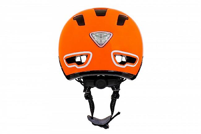 Serfas Kilowatt E-Bike Helmet  Serfas Kilowatt E-Bike Helmet