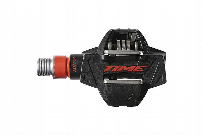 Time ATAC XC8 Pedal Time ATAC XC8 Pedal