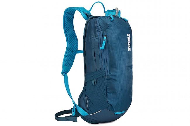 Thule Uptake Hydration Pack 8L Blue 8L