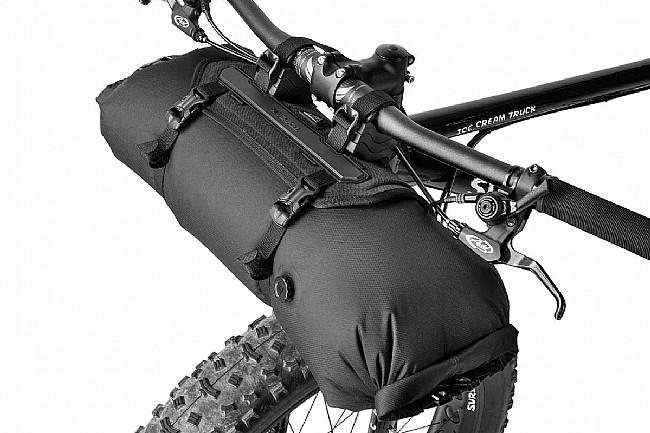 Topeak FrontLoader Handlebar Bag Topeak FrontLoader Handlebar Bag