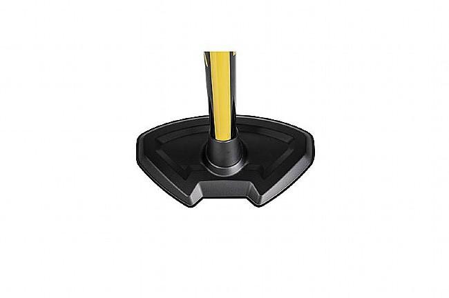 Topeak JoeBlow Pro Digital Floor Pump Topeak JoeBlow Pro Digital Floor Pump