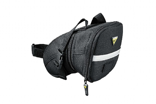 Topeak Aero Wedge Pack - Strap Medium