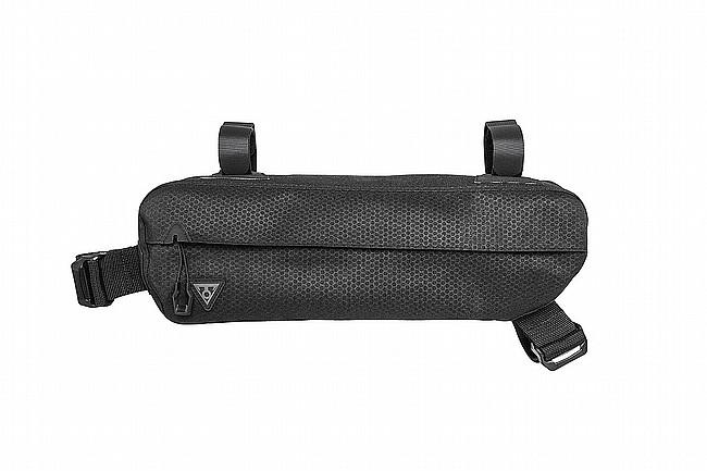 Topeak MidLoader Frame Bag Small - 183 cu in (3L)