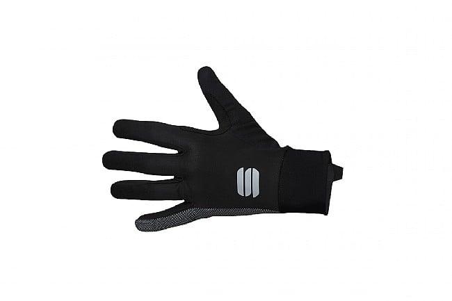 Sportful Giara Thermal Glove Black