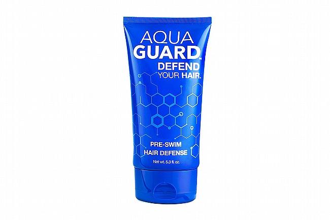 Underwater Audio Delphin Waterproof Micro-Tablet (16GB) Bonus: Pre-Swim Shampoo Sample Included