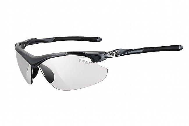 Tifosi Tyrant 2.0 Fototec Sunglasses Gunmetal - Light Night Fototec