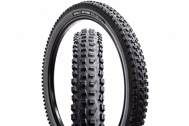 Surly Dirt Wizard 29 Inch MTB Tire Slate