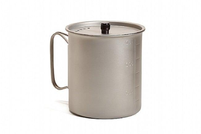 Vargo Titanium Ti-Lite 750 Mug Vargo Titanium Ti-Lite 750 Mug