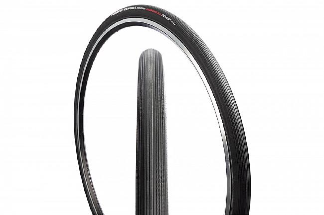 Vittoria Corsa Control G2.0 Tubular Tire Black