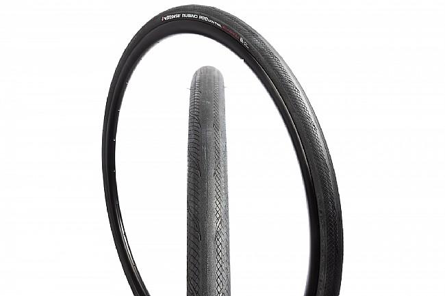 Vittoria Rubino Pro Control G2.0 Road Tire Full Black