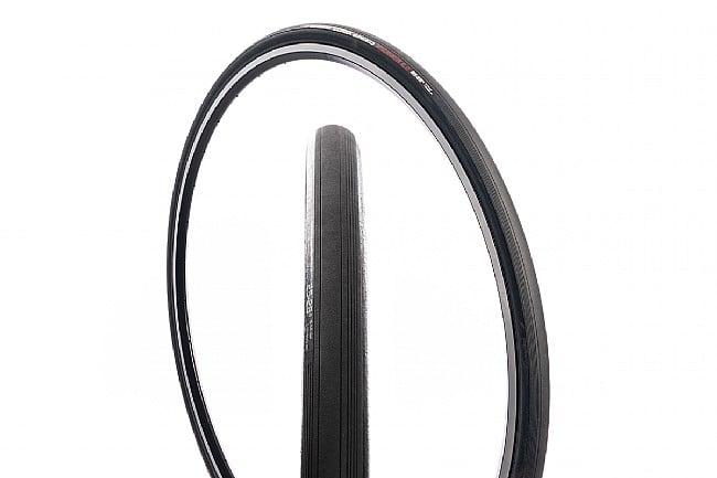 Vittoria Corsa Speed G2.0 Tubular Tire Black
