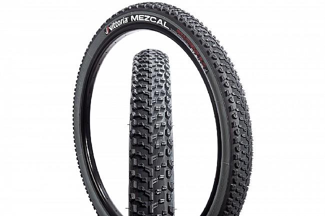 Vittoria Mezcal G2.0 TNT 27.5 Inch MTB Tire Vittoria Mezcal G2.0 TNT 27.5 Inch MTB Tire