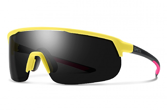 7acebf446c Smith Trackstand Sunglasses at WesternBikeworks