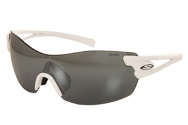 de9b2645e0 Smith Womens Pivlock Asana Sunglasses at WesternBikeworks