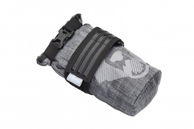 Wolf Tooth Components B-RAD TekLite Roll-Top Bag - 600ml Bag + Strap Only