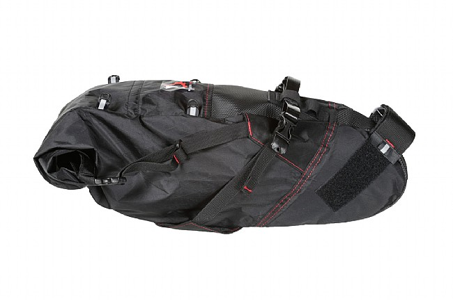 Revelate Designs Viscacha Seat Pack Revelate Designs Viscacha Seat Pack