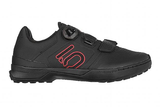 Five Ten Mens Kestrel Pro BOA Mountain Bike Shoe Five Ten Mens Kestrel Pro BOA Mountain Bike Shoe