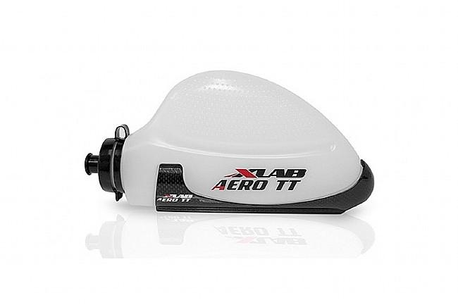 XLAB Aero TT Carbon Clear