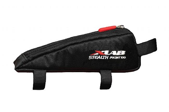 XLAB Stealth Pocket 100 Xlab-USA Stealth 100