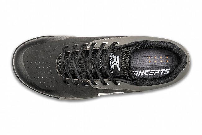 Ride Concepts Mens Hellion Elite Shoe Ride Concepts Mens Hellion Elite Shoe