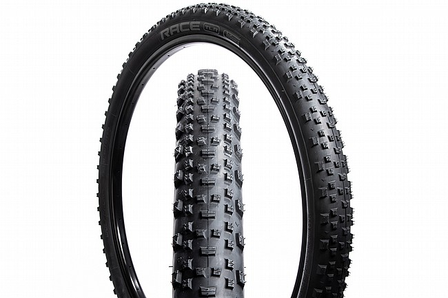 Wolfpack Tires Race 29 Inch MTB Tire