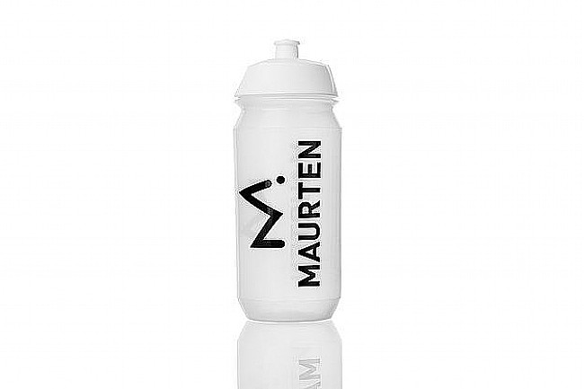 Maurten Fuel Water Bottle Maurten Fuel Water Bottle