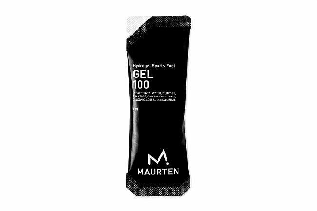 Maurten Fuel Gel 100 (12 Pack) Maurten Fuel Gel 100