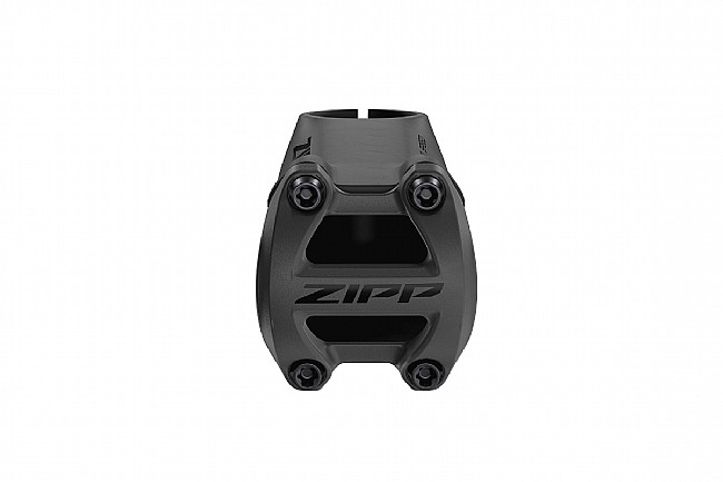 Zipp Carbon SL Speed Stem Zipp Carbon SL Speed Stem