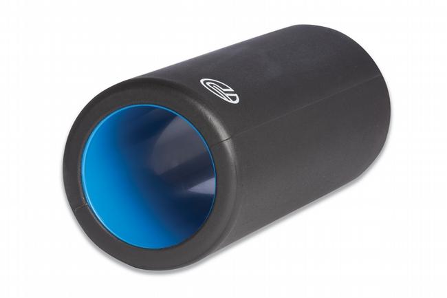 Pro-Tec Athletics Hollow Core Foam Roller Pro-Tec Athletics Hollow Core Foam Roller