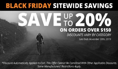 Westernbikeworkscom Everything For The Avid Cyclist